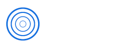 Red comunicativa logo